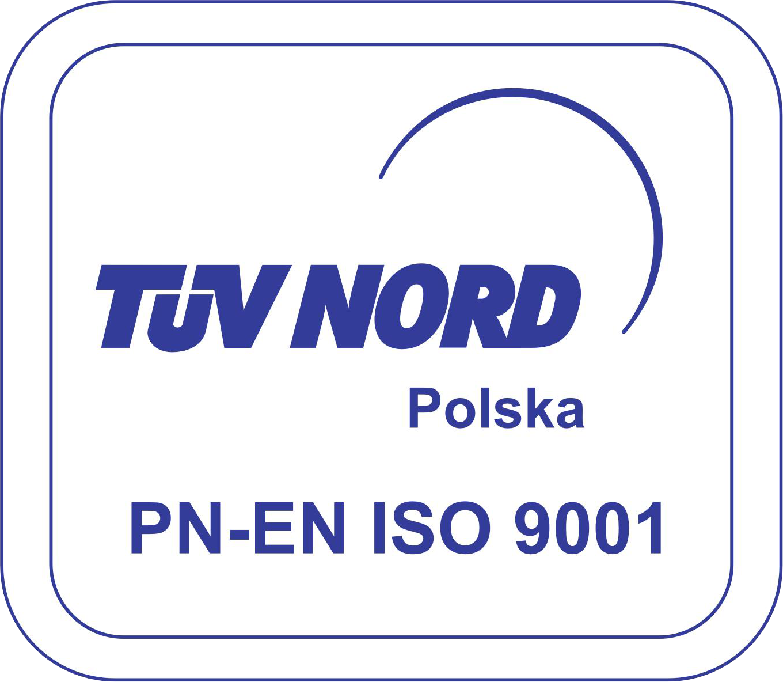TUV NORD Polska